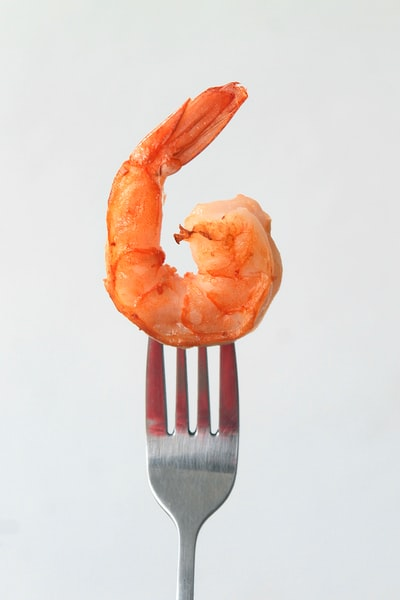 5 Tips for Cooking Shrimp Recipe: Cook Them Quickly, Easy, and Healthy!